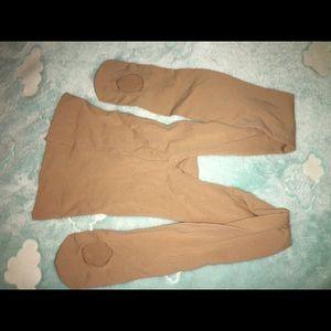 Accessories - dance tights